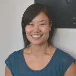 Dr. Eva Chan - Toronto Chiropractor