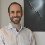 Dr. Joshua Gelber - Toronto Chiropractor