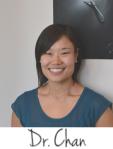 Toronto Chiropractor - Dr. Eva Chan