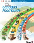 Canada_Food_Guide